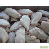 Продам куриную замороженную Четверть, бедро, филе, голень, крыло, грудку