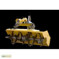 Фреза почвообрабатывающая ФР-00700-Б