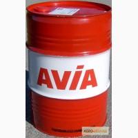 Продам Гидравлическое масло для гидростатических систем AVIA FLUID HVD 46