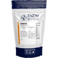 Пробиол - Пробиотик для животных и птицы