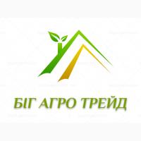 Картофель оптом, цена договорная, Черниговская обл