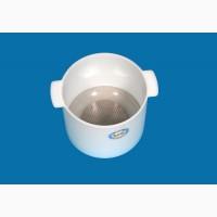 Форма для сыра круглого до 5 кг типа Гауда