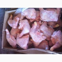Продам четверть куриную Агро-Овен