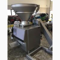 В продаже вакуумный роторный шприц VF 200 FPA HANDTMANN Б.У