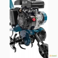 Мотокультиватор HYUNDAI Т 500. Оригинал. Гарантия