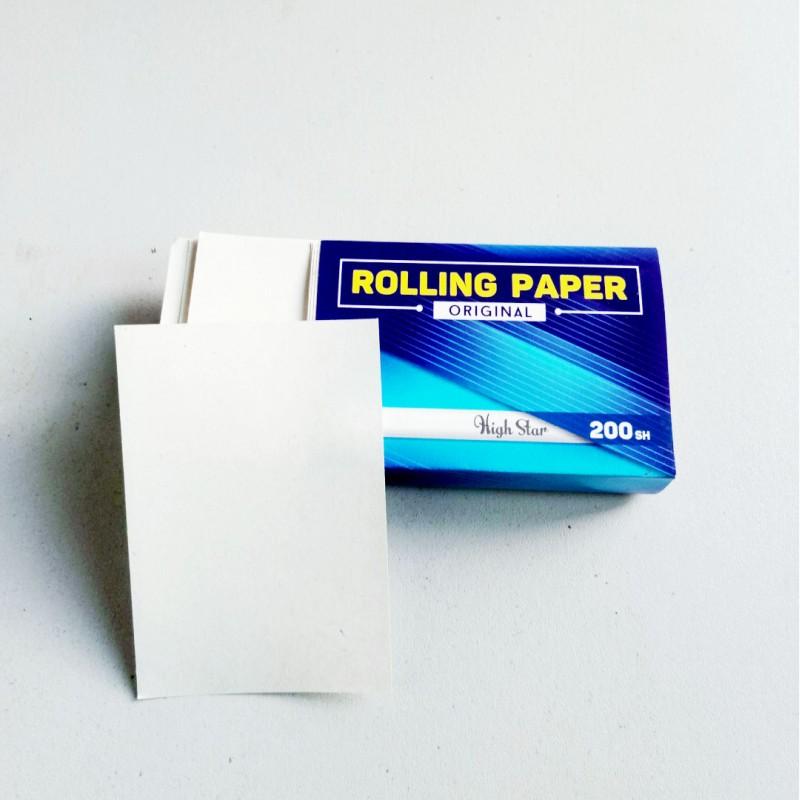 Бумага для сигарет опт электронные сигареты из сша купить