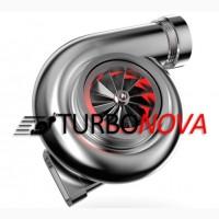 Продажа турбин