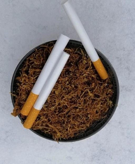 Купить табак для сигарет дешево в развес электро сигарета купить в украине