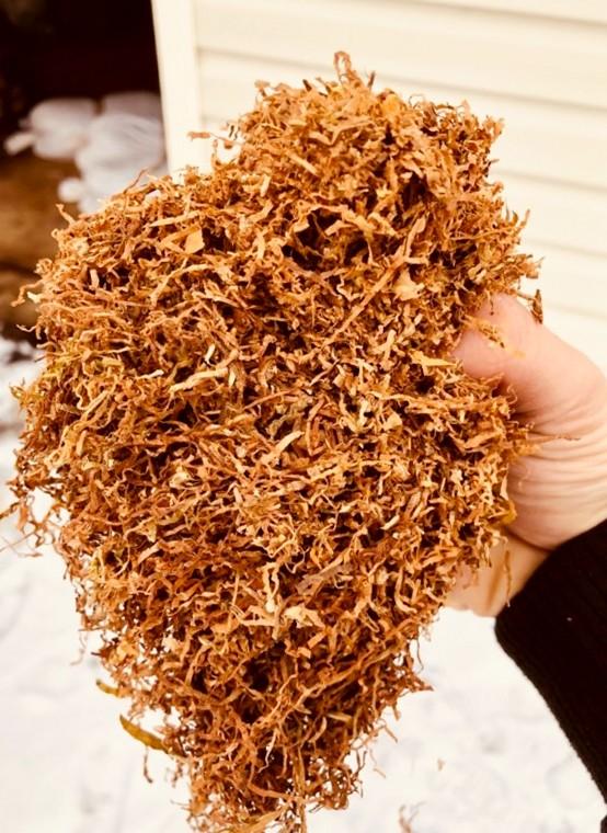 Развесной табак для сигарет купить интернет где в кирове купить сигареты дешево