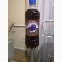 Продам олію Чорного кмину