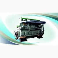 Турбокомпрессоры моделей ТК30, ТК32, ТК18 и запчасти к ним продажа в Украине