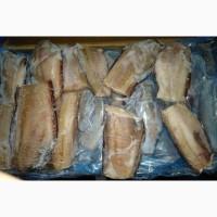 Бротола 80-250. Рыба бротола