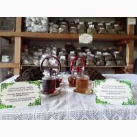 Продам натуральный грузинский чай разного вида оптом
