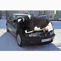 Перевозка КРС коров быков лошадей баранов круглосуточно