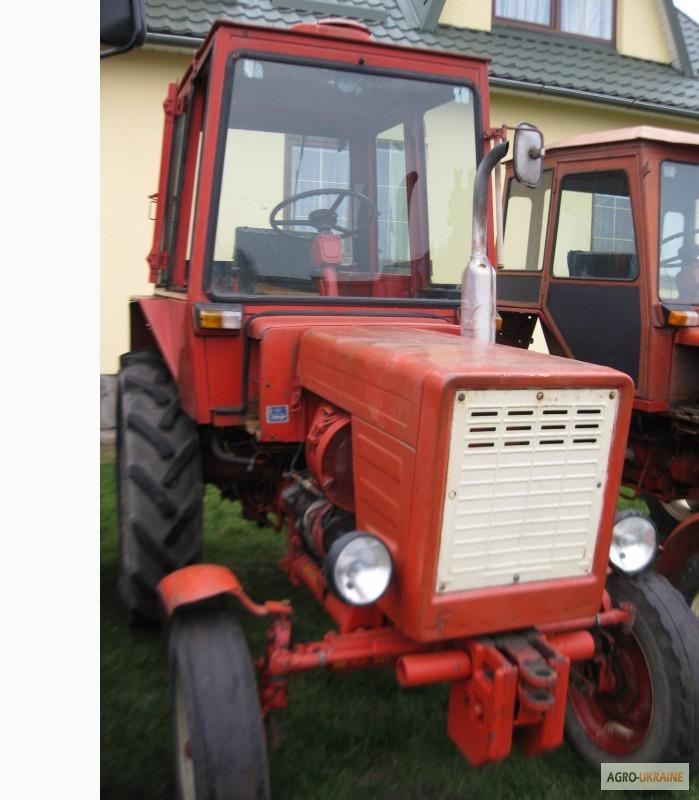 Купить кабину на трактор в Москве, выгодные цены, доставка.
