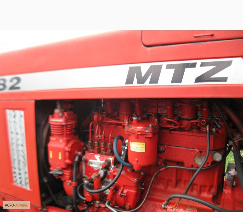 AUTO.RIA – Продажа ВТЗ авто Т-25 бу: купить ВТЗ Т-25 в Украине