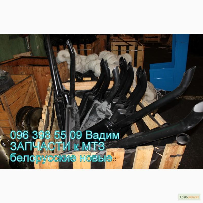 Капот мтз-80 – купить в Каневской, цена 12 000 руб., дата.