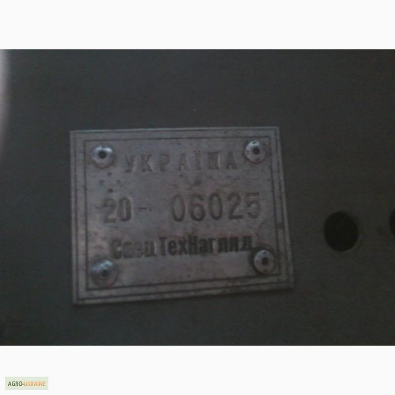 Куплю трактор МТЗ 82 - МТЗ 82, 2003 - Тракторы и.