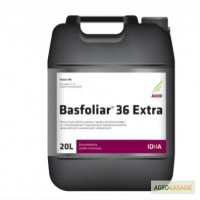 Басфоліар 36 Екстра