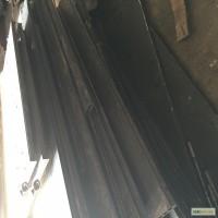 Перегородка пластиковая ПВХ панель