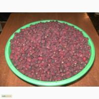 Ягоды боярышника (глоду), сушеные, недорого