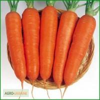 Продам семена Морковь Ням ням