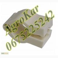 Держатель пальца шнека (опора) AH164128, AH107066, H103046, JD 900