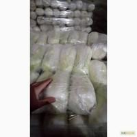 Продам капусту пекинскую - оптом, на экспорт