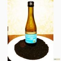 Продам ЭКО масло из семян Черного тмина