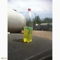 Продаем дизельное топливо Евро 3-5