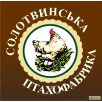 Продам куряче яйцекатерогії С0; С1