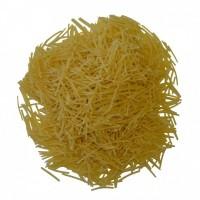 Продам макаронные изделия Вермишель короткая ДСТУ 7043:2009 по Украине и на экспорт