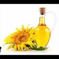 Куплю масло подсолнечное нерафенированое от масловоза