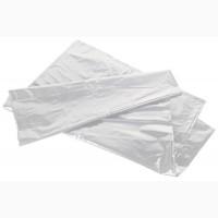 Мешки полиэтиленовые 40*60 см