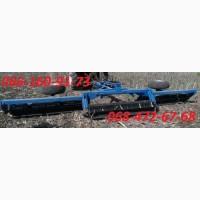Измельчитель Рубящий-водоналивной Каток КЗК -6-04