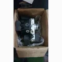 Продам ТНВД Bosch CP3S3 Massey Ferguson, Challenger після ремонту