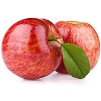 Підприємство закуповує яблука на переробку от 20т