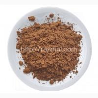 Какао–продукт 4-6%