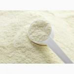 Замінник цільного молока (ЗЦМ)