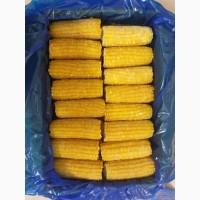 Продаем кукурузу свежемороженую Индия