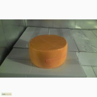 Продам!!!!!!! Cырный продукт