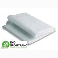 Полипропиленовый мешок 50 кг, белый, оптом и в розницу