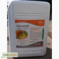Полярис БТ, (аналог Харнес) 175 грн/л