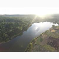 Продам водойом (Кіровоградська область) 64 га