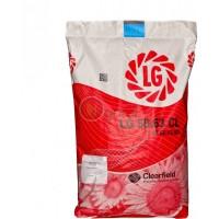 Продам семена подсолнечника Лимагрейн ЛГ 5663( Clearfield)