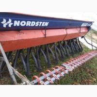 Продам Сеялка зерновая NORDSTEN 3м