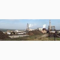 Список сахарных заводов Украины