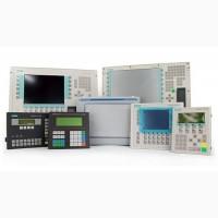 Прямые поставки с 2010г. Панелей SIEMENS SIMATIC S5 и S7 (CP485, CP526, CP527 и CP528)