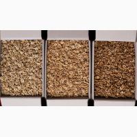 Грецкий орех: цена затаможенного на условиях FCA
