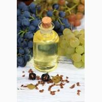 Узбекское натуральное виноградное масло